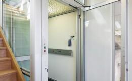 Homelift_Wohnlift_Domuslift_Kärnten_K640_Castelgraig-03