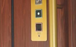 Homelift_Wohnlift_Domuslift_Kärnten_K640_IGV-31