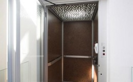 Homelift_Wohnlift_Domuslift_Kärnten_K640_IMG_0267_ps