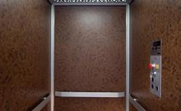 Homelift_Wohnlift_Domuslift_Kärnten_K640_IMG_0268_ps