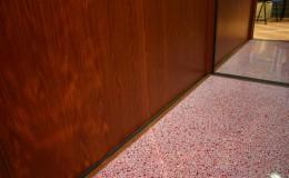 Homelift_Wohnlift_Domuslift_Kärnten_K640_Immagine 018
