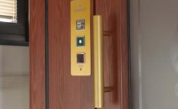 Homelift_Wohnlift_Domuslift_Kärnten_K640_legno 4