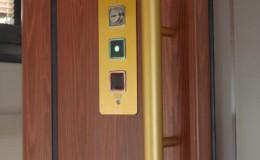 Homelift_Wohnlift_Domuslift_Kärnten_K640_legno 5 ok