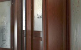 Homelift_Wohnlift_Domuslift_Kärnten_K640_legno 6