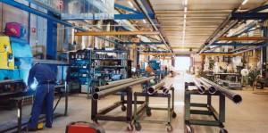 IGV_Domuslift_Homelift_Abteilung_Hydraulik