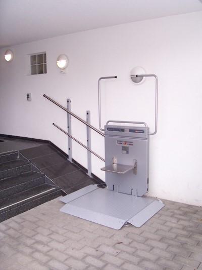 Plattformtreppenlift_Treppenlift_Kärtnen_PLG7-0001