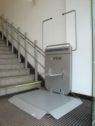 Plattformtreppenlift_Treppenlift_Kärtnen_PLG7-0008