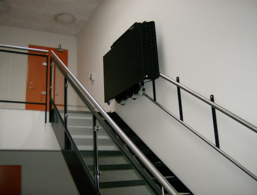 Plattformtreppenlift_Treppenlift_Kärtnen_PLG7-0016