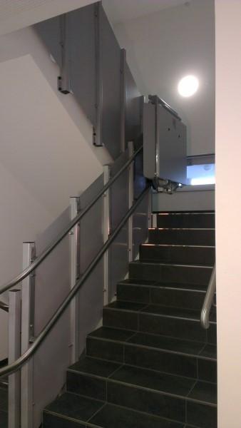 Plattformtreppenlift_Treppenlift_Kärtnen_PLK8-00016