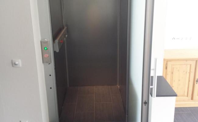 Homelift_Wohnlift_Kärnten_Faaker_See_8