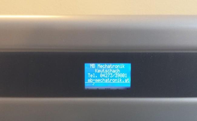 Plattformtreppenlift_Treppenlift_Kärnten_Klagenfurt_13