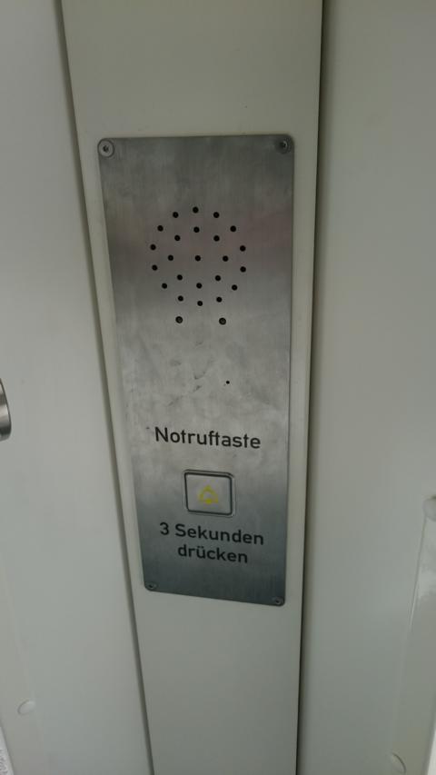 Aufzug_ohne_Schacht_Homelift_10