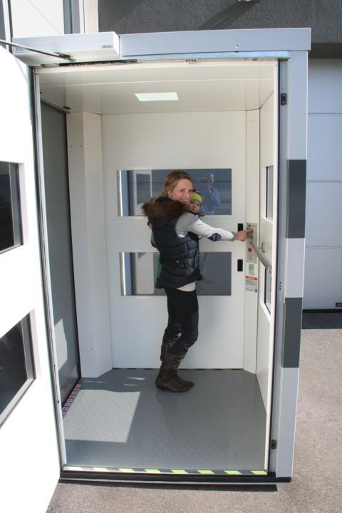 Aufzug_ohne_Schacht_Homelift_06