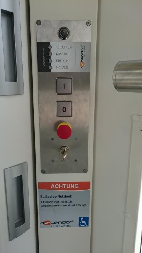 Aufzug_ohne_Schacht_Homelift_09